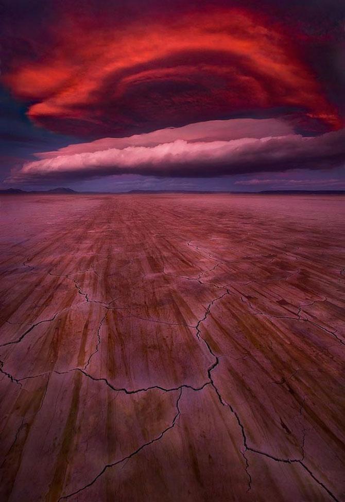 14 nori spectaculosi din intreaga lume - Poza 1