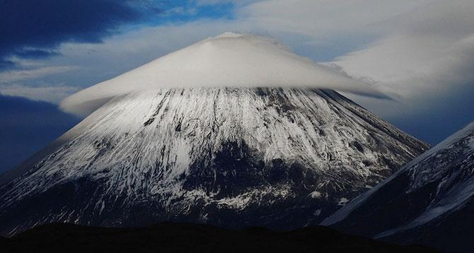 14 nori spectaculosi din intreaga lume - Poza 2