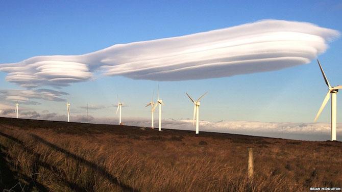 14 nori spectaculosi din intreaga lume - Poza 3