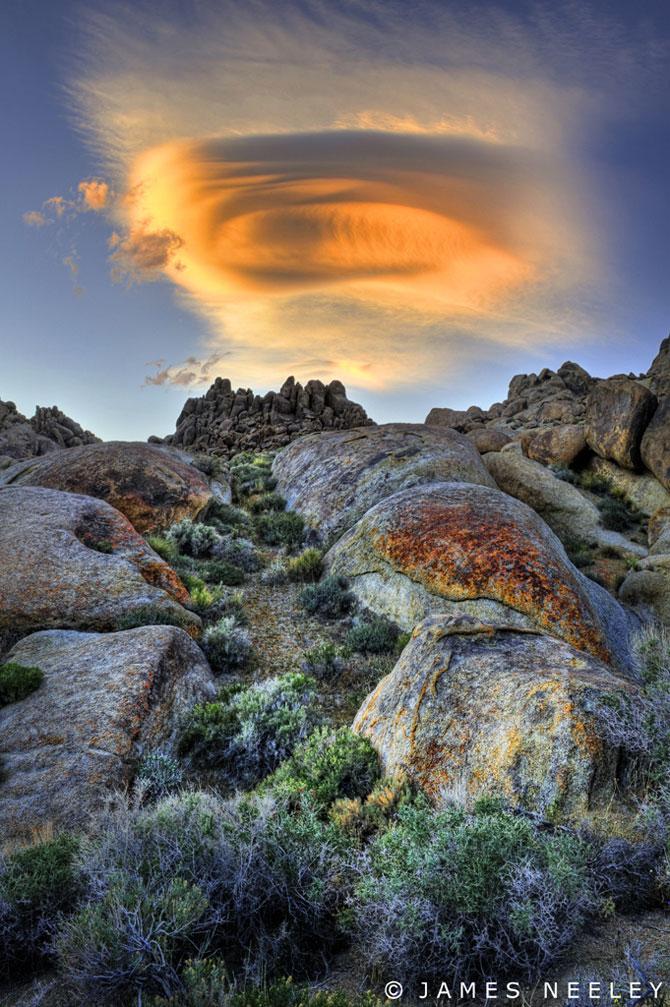 14 nori spectaculosi din intreaga lume - Poza 4