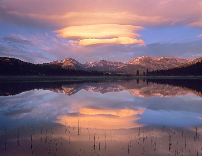 14 nori spectaculosi din intreaga lume - Poza 5