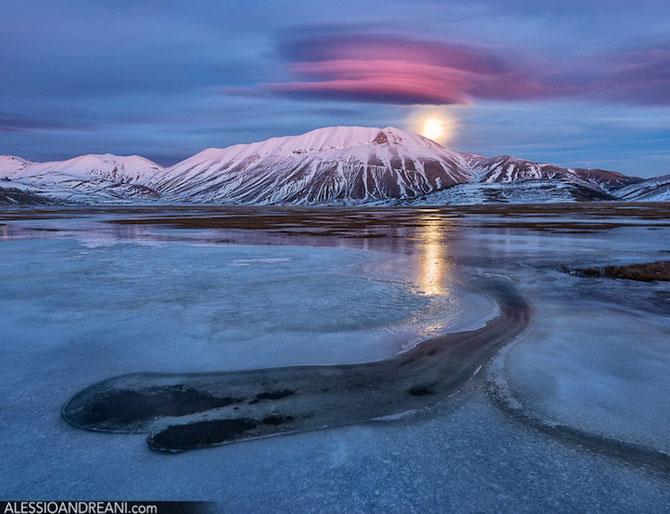 14 nori spectaculosi din intreaga lume - Poza 6