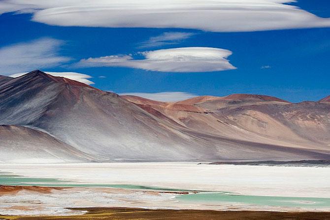 14 nori spectaculosi din intreaga lume - Poza 7