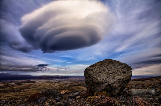 14 nori spectaculosi din intreaga lume - Poza 9