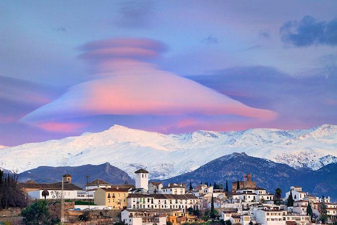 14 nori spectaculosi din intreaga lume - Poza 12