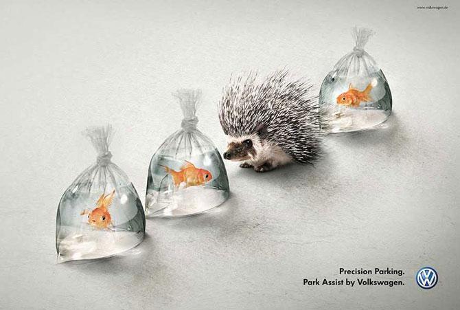 15 reclame memorabile si impresionante - Poza 9