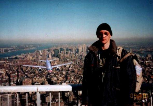 16 fotografii istorice Photoshopate - Poza 22
