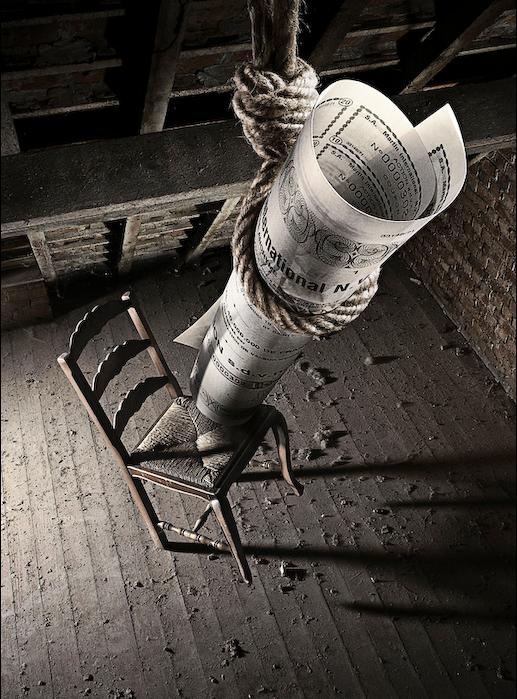 Creativitate a la Beefactory - Poza 11