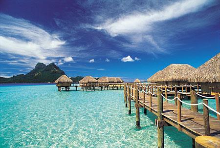 20 cele mai inspirante locuri ce merita vazute - Poza 18