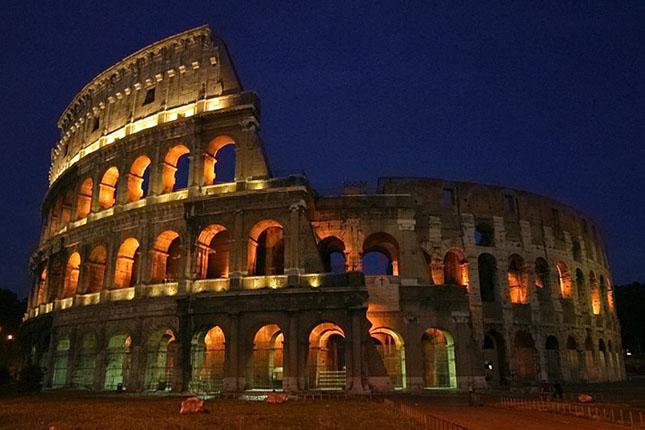 20 cele mai inspirante locuri ce merita vazute - Poza 19