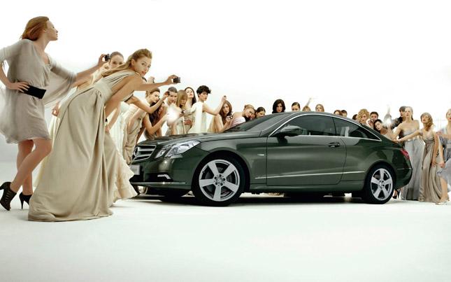Wallpapere HD cu masini - Poza 9