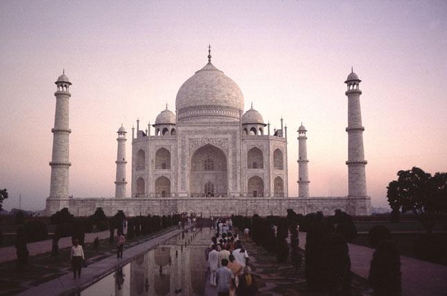 20 cele mai inspirante locuri ce merita vazute - Poza 2