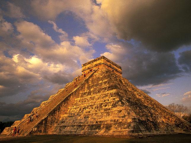 20 cele mai inspirante locuri ce merita vazute - Poza 20