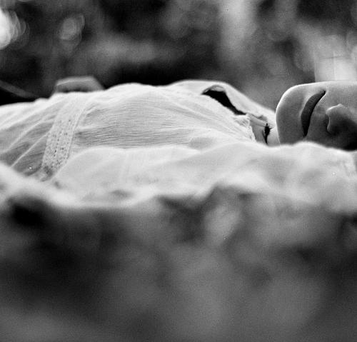 15 fotografii superbe de Chiru Andreea - Poza 10