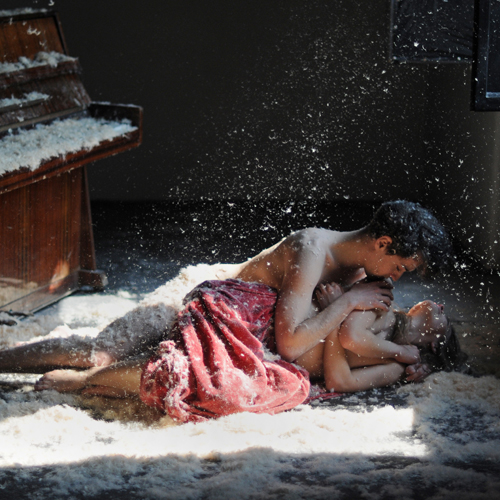 15 fotografii superbe de Chiru Andreea - Poza 15