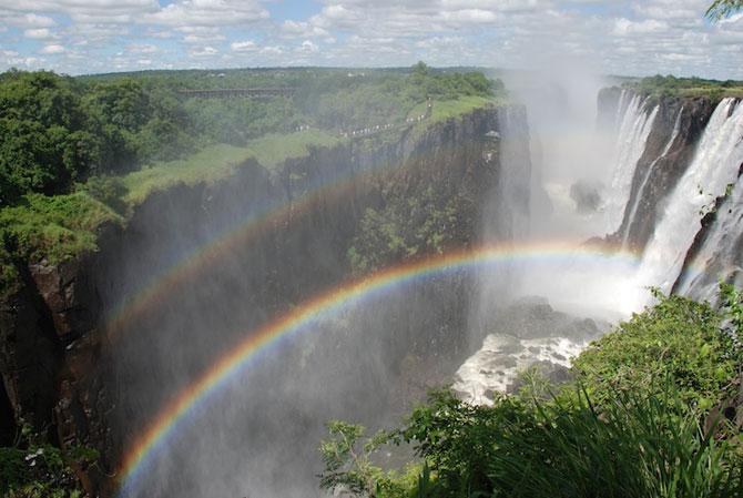21 de curcubee duble din lumea intreaga - Poza 11