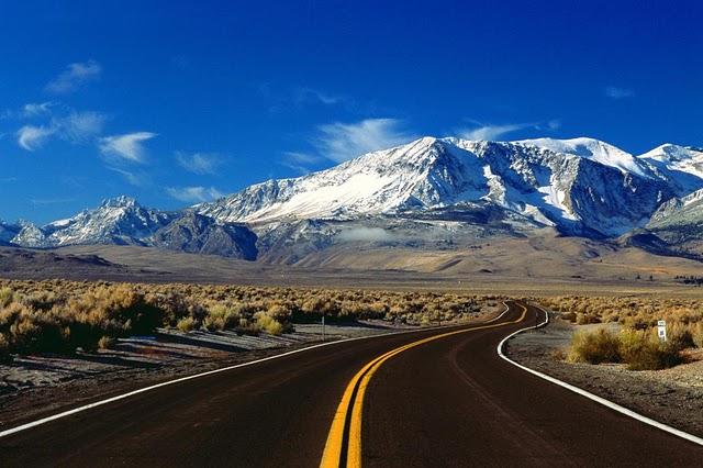 Ai vrea sa mergi pe aceste drumuri? - Poza 14