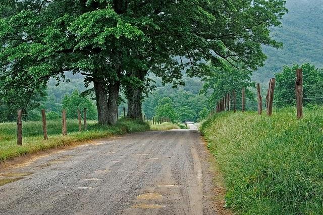 Ai vrea sa mergi pe aceste drumuri? - Poza 15