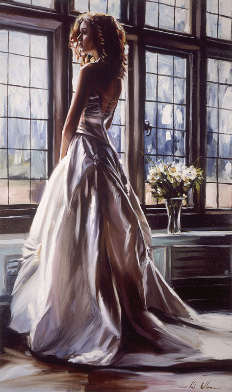 Tablouri romantice de Rob Hefferan - Poza 22