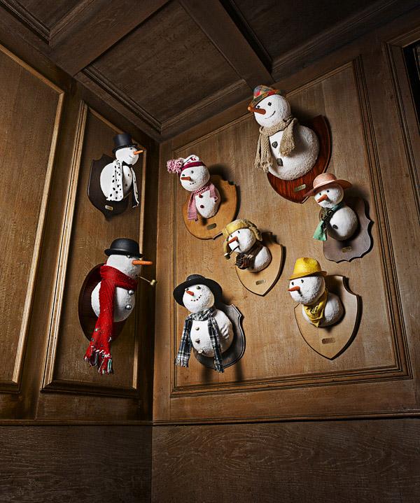 Creativitate a la Beefactory - Poza 17