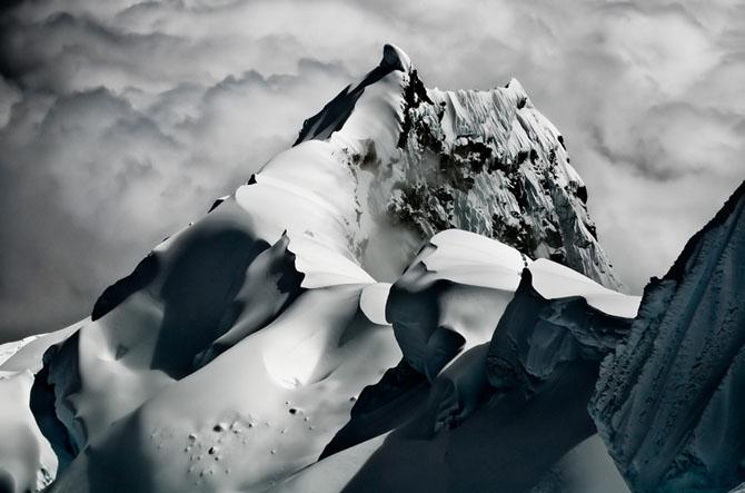 La inaltime: 22 de fotografii semnate Alexandre Buisse - Poza 12
