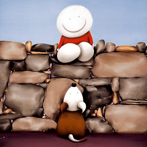 Prietenie: Doug Hyde - Poza 2
