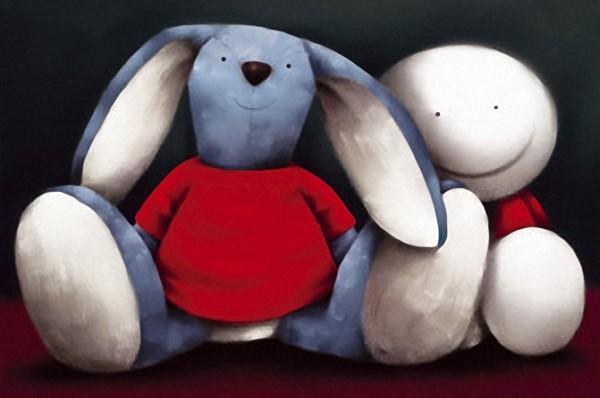 Prietenie: Doug Hyde - Poza 4
