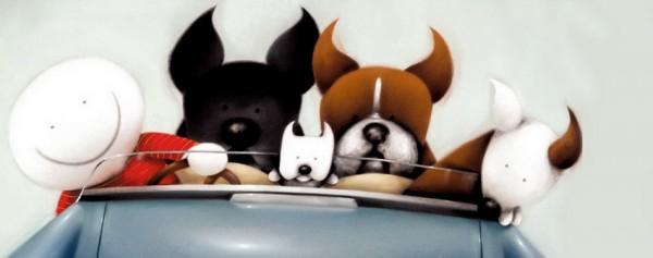 Prietenie: Doug Hyde - Poza 20