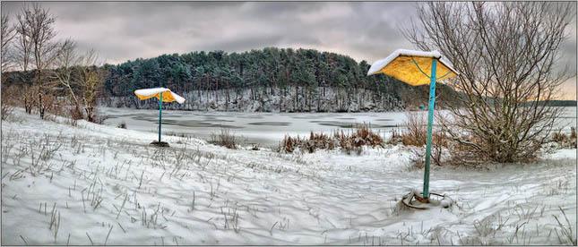 Inspiratie pentru week-end: 60 de peisaje superbe - Poza 59