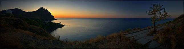 Inspiratie pentru week-end: 60 de peisaje superbe - Poza 55