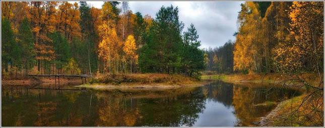 Inspiratie pentru week-end: 60 de peisaje superbe - Poza 54