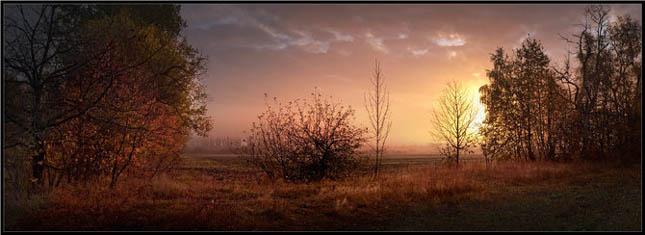 Inspiratie pentru week-end: 60 de peisaje superbe - Poza 53
