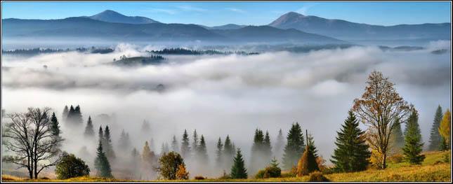 Inspiratie pentru week-end: 60 de peisaje superbe - Poza 51