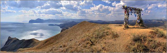 Inspiratie pentru week-end: 60 de peisaje superbe - Poza 50