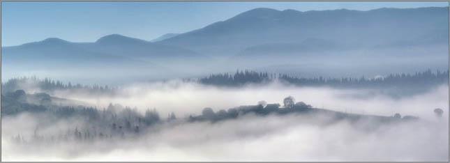 Inspiratie pentru week-end: 60 de peisaje superbe - Poza 47