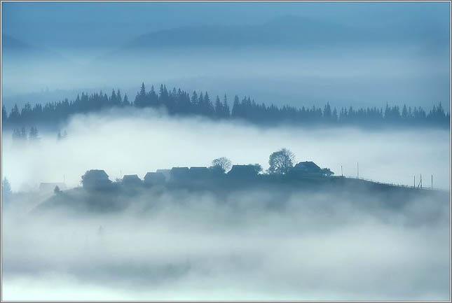 Inspiratie pentru week-end: 60 de peisaje superbe - Poza 46