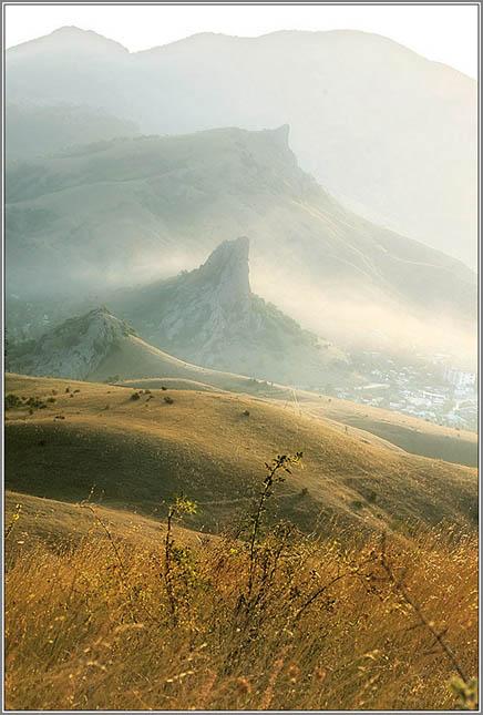 Inspiratie pentru week-end: 60 de peisaje superbe - Poza 45