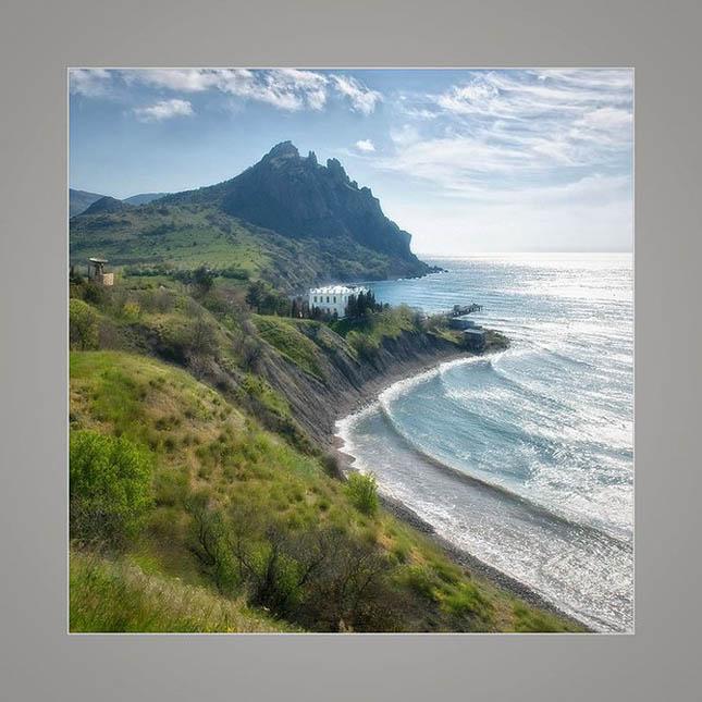 Inspiratie pentru week-end: 60 de peisaje superbe - Poza 41