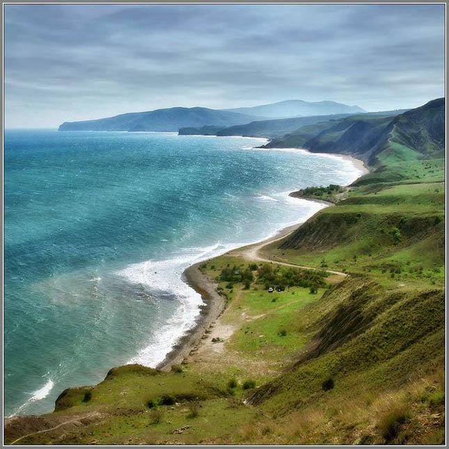 Inspiratie pentru week-end: 60 de peisaje superbe - Poza 33