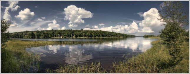 Inspiratie pentru week-end: 60 de peisaje superbe - Poza 28