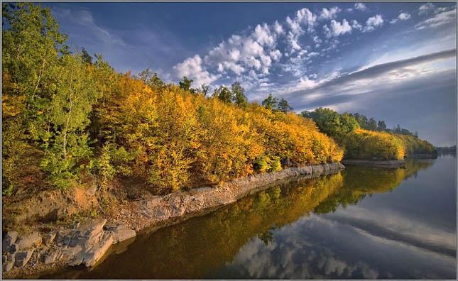 Inspiratie pentru week-end: 60 de peisaje superbe - Poza 15