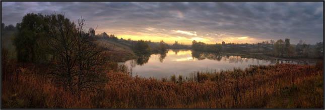 Inspiratie pentru week-end: 60 de peisaje superbe - Poza 11