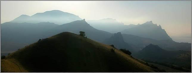 Inspiratie pentru week-end: 60 de peisaje superbe - Poza 8