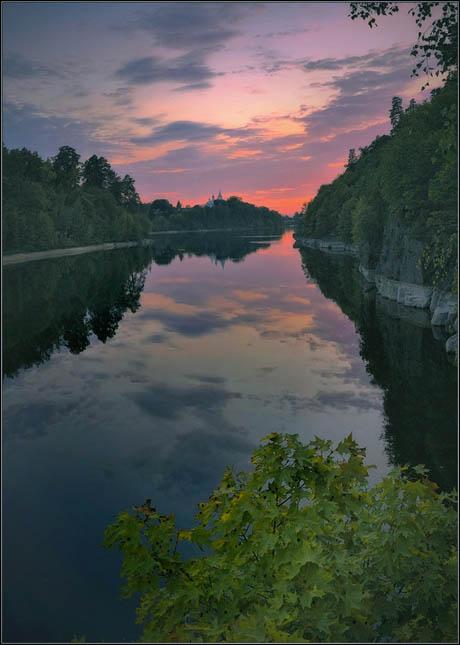 Inspiratie pentru week-end: 60 de peisaje superbe - Poza 4