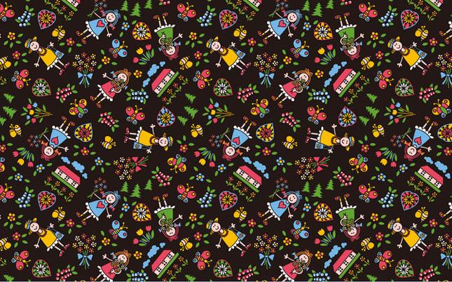 30+ wallpapere interesante - Poza 1