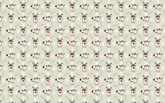 30+ wallpapere interesante - Poza 2