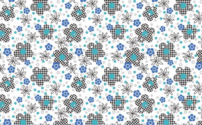30+ wallpapere interesante - Poza 3