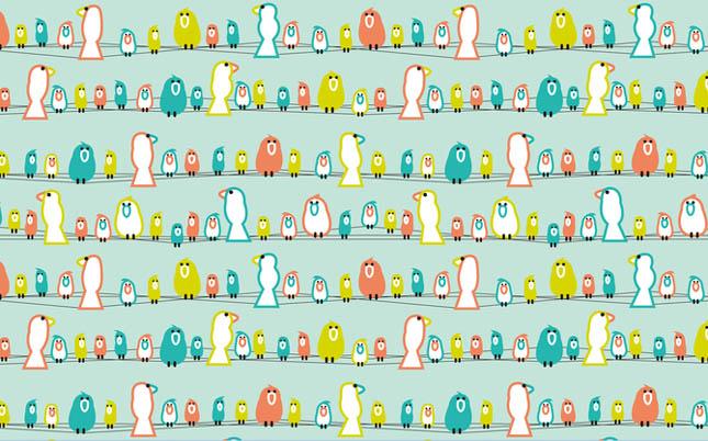 30+ wallpapere interesante - Poza 4
