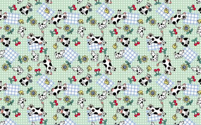 30+ wallpapere interesante - Poza 5