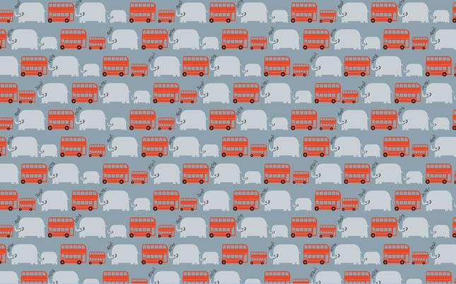 30+ wallpapere interesante - Poza 6